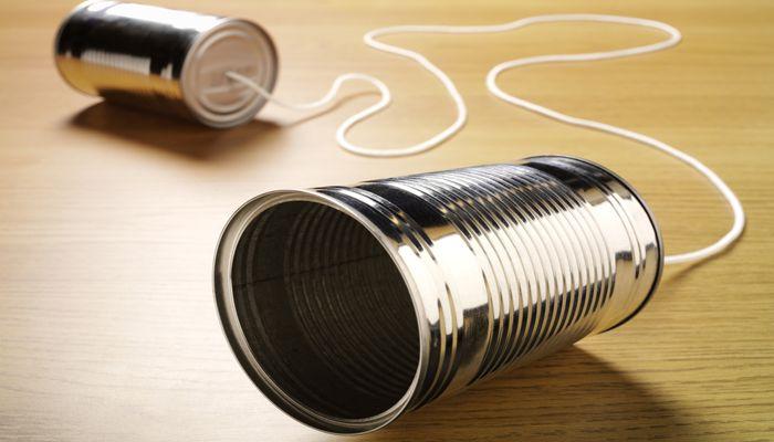 Key skills for virtual leaders